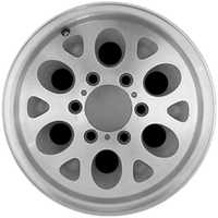 Rims 11 PSD File by drbest