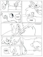 Suni 01 - page 25 by Flowers012