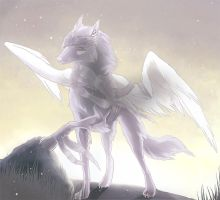 Angelic by UniQuest