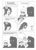Another Reason by metalknot