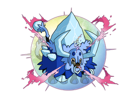 Commission: Tacokart 3 by MTC-Studios
