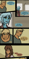 Weight of the World Part IV pg 3 by BatArchaic