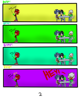 Hackmania -HACKED- Page 02 by JJpros