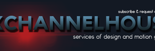 fxchannelhouse banner3 by codesignofficial