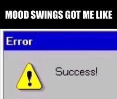 Mood Swings by evyboss103