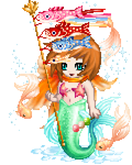 Gaia Avi by FinMermaid
