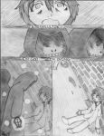 EA Pg 2 of 6 by Zerolr-RM
