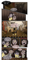 SB: The Experiment pg23 by A7XSparx