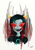 The Pyrope by StationTwenty