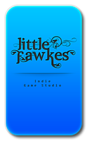 Little Fawkes Banner by ciscogabriel