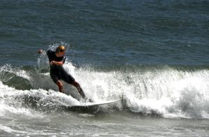 Cutback by flowerhippie22