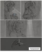 Chapter Three: Jamet's Story: Page 18 by talon-serena