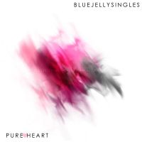 PureHeart by BlueJellyForever