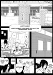 Chapter 3: pag  34 by Feiuccia
