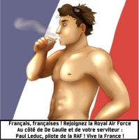 Royal Air Force Need YOU, french people ! by Nyu-teamind