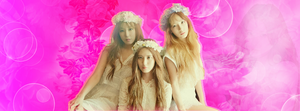TaeTiSeo(TTS') Girls' Generation(SNSD) cover by SeoMateLove