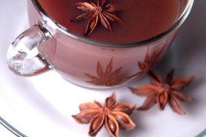 hot chocolate by CherylGibson