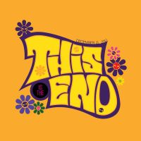 This is THE END by Arian-Noveir