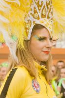 Carnaval 2014 18 by Jules171
