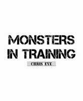 Monsters in Training - Summary and Sequels by DinoHunter2
