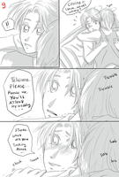 Hetalia--Our Last Moment 2--Page 9 by aphin123