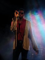 O Children 4 by drwhofreak