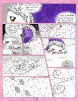 This One Time...- Page 13 by Carurisa