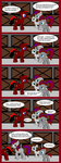 The World Under P.A.R.F - Part 24 by Imp344