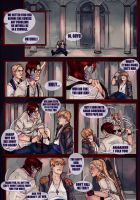 PG - Brothers - p.5 by soi-scholla