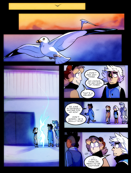 SanCirc: Page 247 by WindFlite