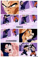 Fusion FAIL 2 by Dbzbabe