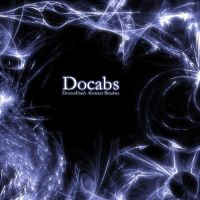 Brush Set: Docabs by DocDan