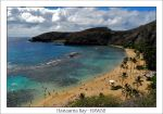 _Hanauma Bay by l-Nymphea-l