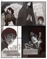 Chapter 1 - The Heir: Pg. 7 by lokelani