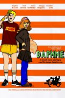 Daphne by Claudia-R
