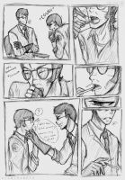 __TF2: sniper's check up__ by xCheckmate