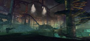 GuildWars2Environment (8) by Scrybe