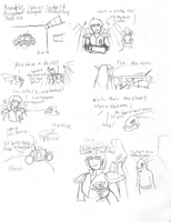 Galactic Smackdown OCT Audtion Page 10 by IrateResearchers