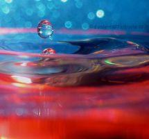 Bubbles And Edges 68 by dandy-cARTastrophe
