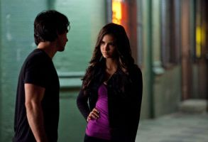 TVD s2 ep4 Memory Lane13 by SmartyPie