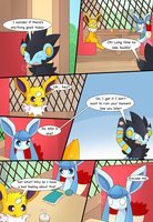 ES: Chapter 4 -page 18- by PKM-150