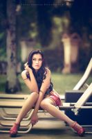 Xpose Metty by perigunawan