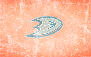 Ducks Alt Ice Wallpaper by DevinFlack
