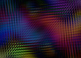 Colored dark background by Patterns-stock