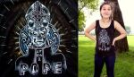 Papa Emeritus II, Ghost B.C. tank top by Ufekkk007