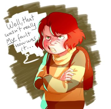 pfff by uncomfortable-spider