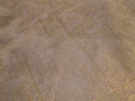 Cloudy Gold Fabric by dazzle-textures