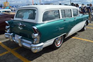 1955 Buick Century Station Wagon VI by Brooklyn47
