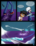 Jack Frost n Danny Phantom:IT NEVER DID HAPPEN p11 by chillydragon