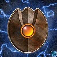 Shield by thk-cable